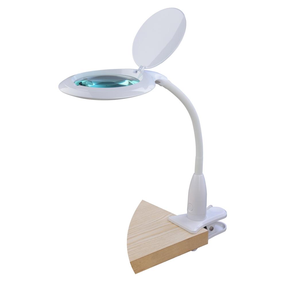 Лампа-лупа на прищепке.jpg