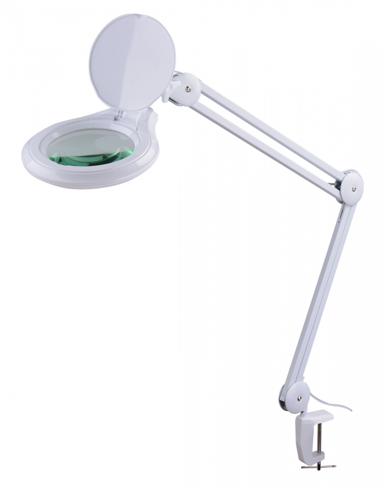 Лампа-лупа на струбице.png